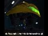 Metroid: Other M Walkthrough- Part 2