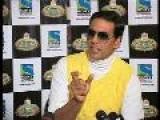 Movie ACTION REPLAYY Film Promotion At ENTERTAINMENT KE LIYE KUCH BHI KAREGA Akshay Kumar