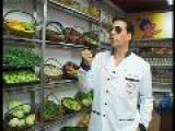 MASTER CHEF INDIA TV Show On Location Akshay Kumar