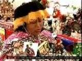 Muestra De Nacimientos De Todas Las Regiones Peruanas
