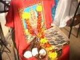 Movie YE STUPID PYAR On Mahurat Shoot Rakesh Jain Tinu Verma Noopur Jatin Khurana