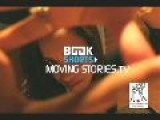 MovingStories.TV: CBA Episode 1 Jan.15.2008 Premiere
