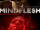 MindFlesh Trailer