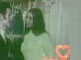 Noura-Kamel Hamadi - Loh Kane 1970