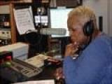 NATEPERKINS.TV: The Queen Of Late Night Talk Show Bev Smith In Atlanta