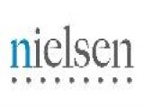 Nielsen Says U.S. Ad Spending Down 1.4%: MediaBytes With Shelly Palmer September 19, 2008
