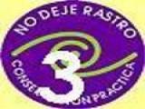 NO DEJE RASTRO 03