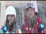 Niseko Hanazono Snow Report 30.12.08