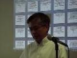 NVVN 2009 - Loi Chung