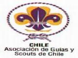 NOLS NDR Medio Ambiente Naturaleza Patio Scout 2007