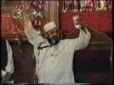 Naats Hamds - Muhammad Yusuf Memon - Manchester