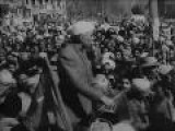 Nehru In Kashmir 1947 Google Video