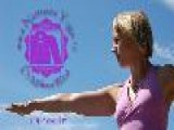 Namaste Yoga 16: Sankalpa: Reflecting On Our New Year&apos S Resolutions With Dr. Melissa West