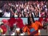 NOU ANL? SA - E.sy Kennenga Feat Va K Band
