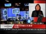 Noticias MVS 23 Abr 10