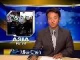 NTDTV News September 6 2007 3