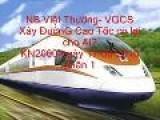 NB Viet Thuong- VGCS Xay Duong Cao Toc Co Loi Cho Ai?
