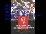 NB Viet Thuong- Chuyệ N Thâ M Cung Dư ớ I Triề U Đ ạ I Hồ Chí Minh 1