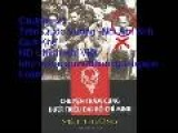 NB Viet Thuong- Chuyệ N Thâ M Cung Dư ớ I Triề U Đ ạ I Hồ Chí Minh Chư ơ Ng 21