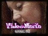 N3TV VideoMarta #11