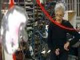 Nancy Spero: Leon Golub&apos S Gigantomachy II
