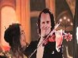 ODE To ANDRE RIEU By DESIREE REGINA