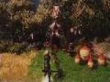 Overlord 2 - Minion Maximus