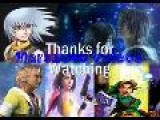 Ocarina Of Time What We Didn&apos T See Version 1.5 -Episode 1