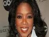 Oprah Will End The Oprah Winfrey Show In 2011: MediaBytes With Shelly Palmer November 20, 2009