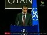 OTAN Envia Otros 7 Mil Soldados A Afganistan