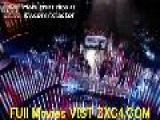 One Direction Sing Summer Of &apos 69 - The X Factor Live Show 8 - Itv.com Xfactor