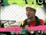 Promise Sons Entrevista Expolit 2008 Vida Extrema