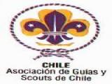 PDF REVISTA ZONA LIBERTADOR GUIAS SCOUTS CHILE PATIOSCOUT