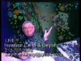 PT1 Invasion Earth&Beyond 3gp 1-2-09 Science-News,Callin,Opinion