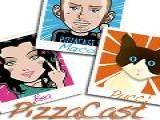 PizzaCast Episodio 22 Un Anno Di Bischerate
