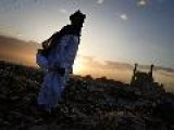 Perdiendo Afganist&#225 N 7 | F&#225 Bulas Para Los Afganos