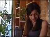 PRINCESSA- Latina Cinderella #6 Web Series