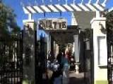 Palatte Restaurant, Phoenix AZ 85003