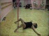 Pole Aerobics