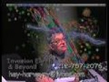 PT1 Invasion Earth&Beyond Mp4 2-20-09 Science-News,Callin,Opinion