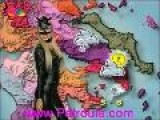 Petroula.com 24-02-09 Catwoman