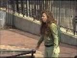 PRINCESSA: LATINA CINDERELLA #29 WEB SERIES