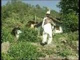 Peer Panjal Kashmir Nay Look