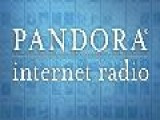Pandora Receives $35 Million Injection: MediaBytes With Shelly Palmer July 13, 2009