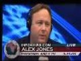 Patrice O Neal On Alex Jones Tv 1 4 No Change With Obama