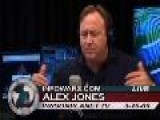 Patrice O Neal On Alex Jones Tv 3 4 No Change With Obama