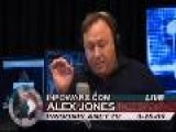 Patrice O Neal On Alex Jones Tv 4 4 No Change With Obama