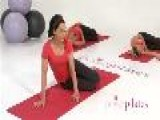 Plevic Floor Exercises - Poise Pilates - Video 1