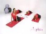 Pelvic Floor Exercises - Poise Pilates - Video 2