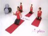 Pelvic Floor Exercises - Poise Pilates - Video 5